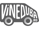 VineDuba logo